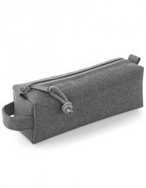 Essential Pencil / Accessory Case