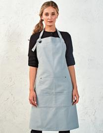 Calibre Heavy Cotton Canvas Pocket Apron
