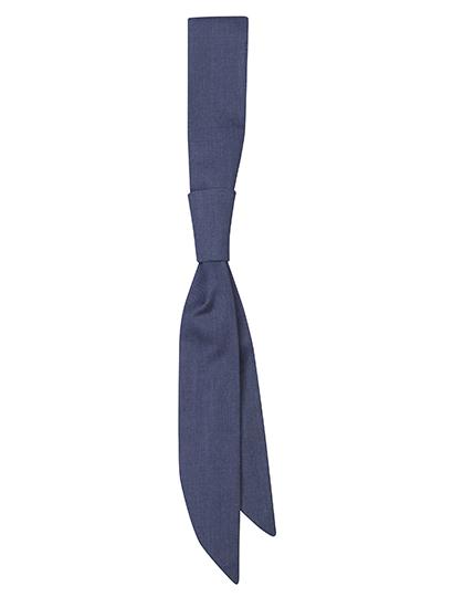 Serviceschleife Jeans-Style